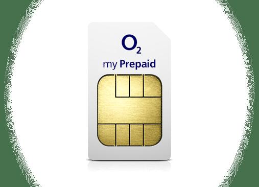 nano sim karte bestellen Neue o2 (Nano) SIM Karte bestellen   so geht's | Prepaid SIM