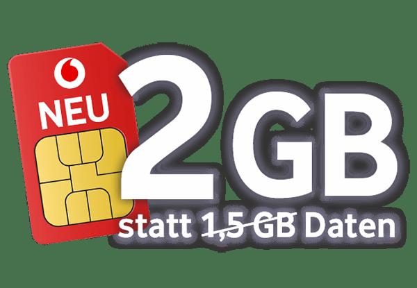Congstar Prepaid Karte Kaufen.Vodafone Prepaid Sim Karte Kaufen Wo Geht Das überall